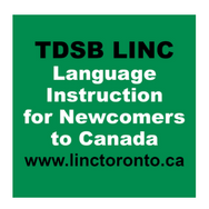 TDSB LINC