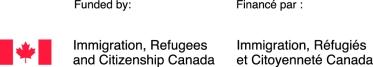 IRCC-Logo