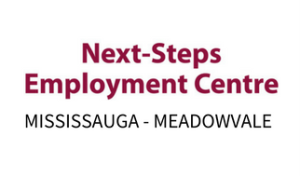 NSEC Mississauga-Meadowvale